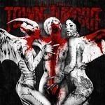 Town Tundra - Telegonia (CD)