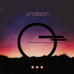 Undeon - 0 (CD)