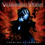 Vanishing Point - Tangled In Dream (2xCD)