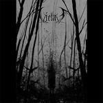 Vietah - Czornaja cvil (CD)