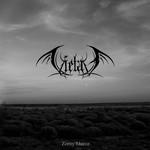 Vietah - Zorny Maroz (CD)