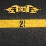 Vrata - 2 1/2 (CD)