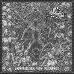 War Possession - Doomed To Chaos (CD)