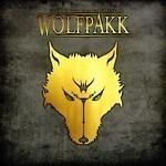 Wolfpakk - Wolfpakk (CD)
