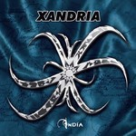 Xandria - India (CD)
