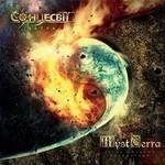 Soncesvit (Сонцесвiт) / Mystterra - Ватра / Ветер Дальних Странствий (CD)