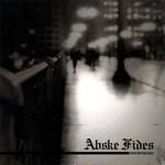 Abske Fides - Disenlightment (MCD)