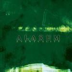 Alarum - Eventuality (CD)