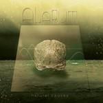 Alarum - Natural Causes (CD)