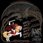 Alkonost - Сказки Странствий (Skazki Stranstvij) (CD)