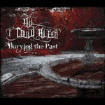 All I Could Bleed - Burying The Past (CD)