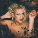 Angel - A Woman's Diary - Chapter 2 (CD)