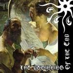 Antiquus Scriptum / Krigere Wolf / Waldschrat / Notre Amertume - SplitCD - The Beginning of the End (CD)