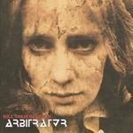 Arbitrator - Kill Their Religion (CD)