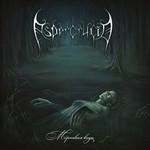 Aspercrucio - Dead Water (CD)