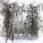 Astarium - Winter Growths (Part II) (CD)