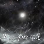 Aura Negativ - Aura Negativ (CD)