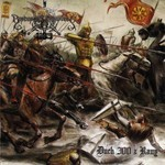 Barbarous Pomerania - Duch 300 Z Rany (CD)
