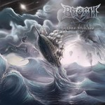 Beorn - Time To Dare (CD)