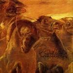 Cataleptic - Forward (CD)