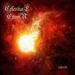 Celestial Crown - Rebirth (CD)