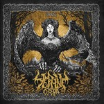 Chernye Ozera (Чёрные Озёра) - Горечь (Sorrow) (CD)
