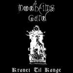 Dødheimsgard - Kronet Til Konge (CD)