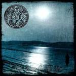 De Profundis - This Winter In My Heart (CD)