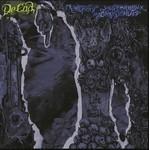 De Sade (Де Сад) - Генератор Запрещенных Наслаждений (Generator of Forbidden Pleasures) (CD)