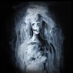 Depicting Abysm / Windbruch / Gmork - Silentium! (CD)