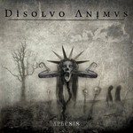 Disolvo Animus - Aphesis (CD)