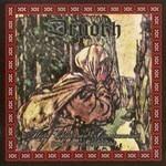 Drudkh - Songs Of Grief And Solitude (Пісні Скорботи І Самітності) (CD)