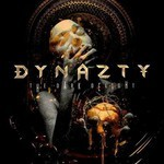 Dynazty - The Dark Delight (CD)