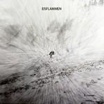 Eisflammen - В Стихии... (In The Element...) (CD)