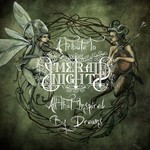 Emerald Night - A Tribute To - All That Inspired By Dreams (CD)