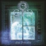 Equinox - Lux Borealis (CD)