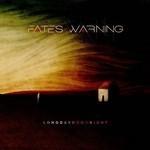 Fates Warning - Long Day Good Night (CD)
