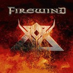 Firewind - Firewind (CD)