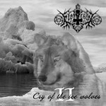 Flegethon - Cry of the Ice Wolves II (CD)