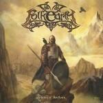 Folkearth - Viking's Anthem (CD)
