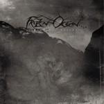 Frozen Ocean - Likegyldig Raseri (CD)