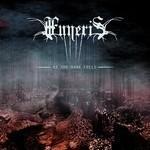 Funeris - As The Dark Lulls (CD)