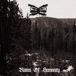 Geriht - Ruins Of Humanity (CD)
