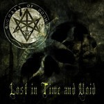 Goats Of Doom - Lost In Time And Void (CD)