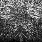 Grívf / Sol - SplitCD - Iss / The Great Plague Imperium (CD) Digipak