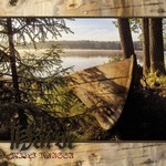 Häive - Mieli Maassa (CD)