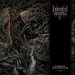 Horned Almighty - To Fathom The Master's Grand Design (CD)