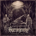 Horrorgraphy - Season Of Grief (CD)