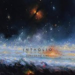 Intaglio - Subject To Time (Digital Single)