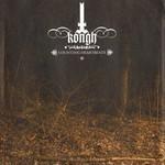 Kongh - Counting Heartbeats (CD)